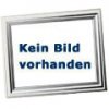 SCOTT Aspect 780 Bike S